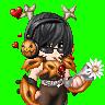 Soichiro Knight Angel's avatar