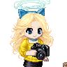 lil cute yuna's avatar