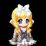 Lanishi's avatar