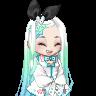 Jubiah's avatar