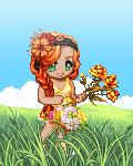 Fleuriste's avatar