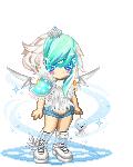 Mixchi's avatar