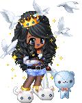 yessice's avatar