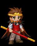 son-goku01's avatar