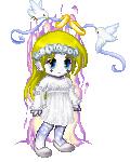 bdeneen's avatar
