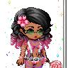abonai's avatar