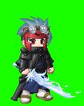Byukuya's avatar