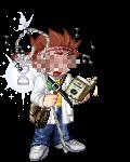 softwarekiller's avatar