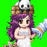 PinkAngel9's avatar