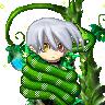WYCTO-mule's avatar