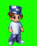 MoRi91's avatar