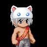 Tobi Is A Very Good Boy's avatar