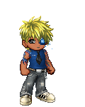moonsetsu's avatar