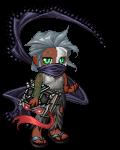 Maly Va Velkai's avatar