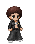 ladys_man1001's avatar