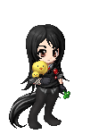 ZiggyPanda's avatar