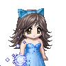 Sacred Clover's avatar