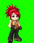 Soul Slayer Renji