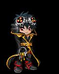 ROFL Copturr's avatar