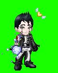 ryan2580's avatar