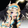 meiharu's avatar