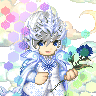 JIN69paradox's avatar