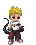 rayman360's avatar