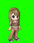 geolovesreece's avatar