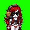 Mahhhlene's avatar