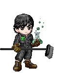 PhenCorp Waste 1's avatar