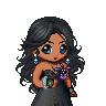 Nikki2345's avatar