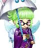 HinaRox's avatar