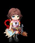 Yuna of spheres's avatar