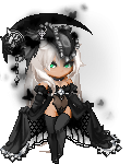 Quelaaan's avatar