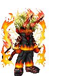 goku2147's avatar
