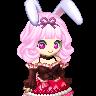 Eumi-Bun's avatar
