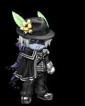 Koukoro's avatar