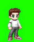 Richie18's avatar