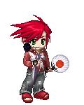 sasori_akatsuki_2's avatar