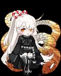 Invidere's avatar