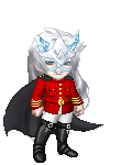 LightingCount's avatar