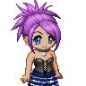 vampire_shell18's avatar