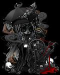 The Waffle Wizard's avatar