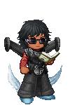 xXPhoenix ZeroXx's avatar