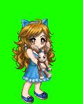 xMiszRockstar's avatar