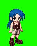 airaness's avatar