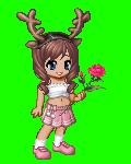 tre_cool_fanitic_101's avatar