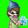 idealsit_teen79's avatar