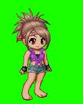 LIttle_Angle789's avatar