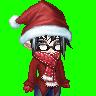 Scyi's avatar